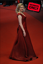 Celebrity Photo: Geena Davis 2211x3317   2.3 mb Viewed 0 times @BestEyeCandy.com Added 322 days ago