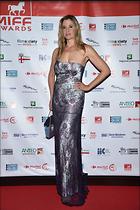 Celebrity Photo: Mira Sorvino 1200x1800   285 kb Viewed 83 times @BestEyeCandy.com Added 317 days ago
