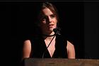 Celebrity Photo: Emma Watson 4308x2867   616 kb Viewed 44 times @BestEyeCandy.com Added 20 days ago