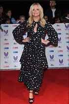 Celebrity Photo: Emma Bunton 2200x3297   754 kb Viewed 81 times @BestEyeCandy.com Added 237 days ago