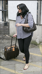 Celebrity Photo: Martine Mccutcheon 2015x3543   1,098 kb Viewed 69 times @BestEyeCandy.com Added 245 days ago