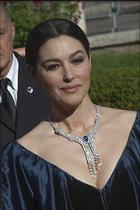 Celebrity Photo: Monica Bellucci 1200x1800   181 kb Viewed 50 times @BestEyeCandy.com Added 63 days ago