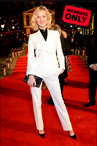 Celebrity Photo: Eva Herzigova 2591x3893   1.3 mb Viewed 0 times @BestEyeCandy.com Added 195 days ago