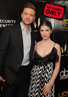 Celebrity Photo: Anna Kendrick 3648x5164   2.8 mb Viewed 0 times @BestEyeCandy.com Added 100 days ago