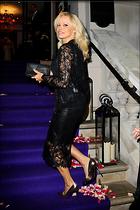 Celebrity Photo: Pamela Anderson 1200x1803   388 kb Viewed 47 times @BestEyeCandy.com Added 49 days ago