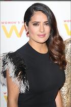 Celebrity Photo: Salma Hayek 1200x1799   286 kb Viewed 77 times @BestEyeCandy.com Added 25 days ago