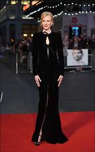 Celebrity Photo: Nicole Kidman 2200x3484   365 kb Viewed 34 times @BestEyeCandy.com Added 117 days ago