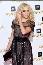 Celebrity Photo: Pixie Lott 2095x3143   741 kb Viewed 15 times @BestEyeCandy.com Added 21 days ago