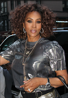 Celebrity Photo: Vivica A Fox 1200x1717   350 kb Viewed 88 times @BestEyeCandy.com Added 156 days ago