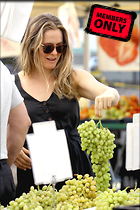 Celebrity Photo: Alicia Silverstone 2159x3239   1.7 mb Viewed 5 times @BestEyeCandy.com Added 204 days ago