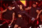 Celebrity Photo: Ariana Grande 3142x2095   829 kb Viewed 23 times @BestEyeCandy.com Added 15 days ago