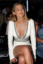 Celebrity Photo: Gigi Hadid 2000x3000   1.2 mb Viewed 244 times @BestEyeCandy.com Added 487 days ago