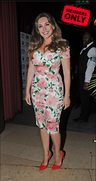 Celebrity Photo: Kelly Brook 2700x5073   1.3 mb Viewed 0 times @BestEyeCandy.com Added 15 days ago