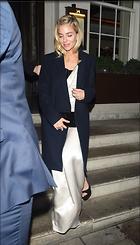 Celebrity Photo: Sienna Miller 1200x2099   286 kb Viewed 12 times @BestEyeCandy.com Added 27 days ago