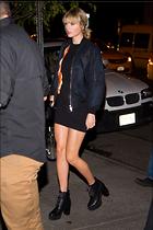 Celebrity Photo: Taylor Swift 2000x3000   1,090 kb Viewed 98 times @BestEyeCandy.com Added 503 days ago