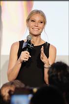 Celebrity Photo: Gwyneth Paltrow 683x1024   102 kb Viewed 72 times @BestEyeCandy.com Added 453 days ago