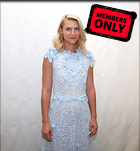 Celebrity Photo: Claire Danes 2980x3205   2.1 mb Viewed 1 time @BestEyeCandy.com Added 465 days ago