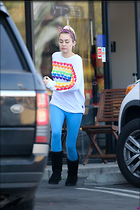 Celebrity Photo: Miley Cyrus 2133x3200   378 kb Viewed 11 times @BestEyeCandy.com Added 21 days ago