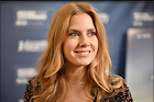 Celebrity Photo: Amy Adams 3000x2000   1.2 mb Viewed 38 times @BestEyeCandy.com Added 30 days ago