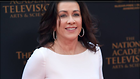 Celebrity Photo: Patricia Heaton 876x493   32 kb Viewed 17 times @BestEyeCandy.com Added 14 days ago