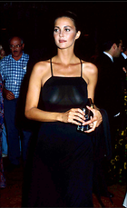 Celebrity Photo: Lynda Carter 1791x2926   238 kb Viewed 2.211 times @BestEyeCandy.com Added 592 days ago