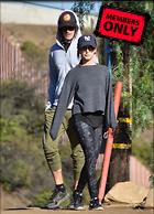 Celebrity Photo: Ashley Tisdale 2546x3528   2.2 mb Viewed 0 times @BestEyeCandy.com Added 19 days ago