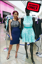 Celebrity Photo: Amy Childs 2980x4576   3.1 mb Viewed 2 times @BestEyeCandy.com Added 394 days ago