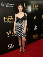 Celebrity Photo: Anna Kendrick 1200x1611   209 kb Viewed 31 times @BestEyeCandy.com Added 70 days ago