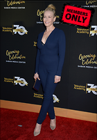 Celebrity Photo: Chelsea Handler 3150x4533   2.2 mb Viewed 0 times @BestEyeCandy.com Added 15 days ago