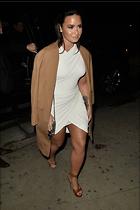 Celebrity Photo: Demi Lovato 1500x2250   333 kb Viewed 25 times @BestEyeCandy.com Added 18 days ago