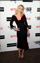 Celebrity Photo: Alice Eve 2200x3455   516 kb Viewed 83 times @BestEyeCandy.com Added 105 days ago