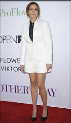 Celebrity Photo: Julia Roberts 2400x4141   726 kb Viewed 9 times @BestEyeCandy.com Added 37 days ago