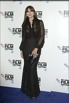 Celebrity Photo: Monica Bellucci 3000x4500   671 kb Viewed 44 times @BestEyeCandy.com Added 41 days ago