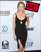 Celebrity Photo: Jewel Kilcher 2931x3686   1.4 mb Viewed 1 time @BestEyeCandy.com Added 174 days ago