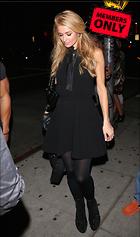 Celebrity Photo: Paris Hilton 2424x4103   2.5 mb Viewed 1 time @BestEyeCandy.com Added 9 days ago