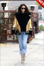 Celebrity Photo: Kendall Jenner 1200x1800   210 kb Viewed 8 times @BestEyeCandy.com Added 2 days ago
