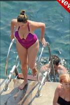 Celebrity Photo: Kelly Brook 2000x3000   549 kb Viewed 19 times @BestEyeCandy.com Added 3 days ago