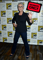 Celebrity Photo: Jamie Lee Curtis 3150x4419   2.1 mb Viewed 2 times @BestEyeCandy.com Added 514 days ago