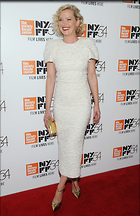 Celebrity Photo: Gretchen Mol 2100x3238   1,086 kb Viewed 42 times @BestEyeCandy.com Added 141 days ago