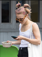 Celebrity Photo: Annasophia Robb 2192x3000   1.1 mb Viewed 46 times @BestEyeCandy.com Added 259 days ago