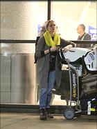 Celebrity Photo: Evan Rachel Wood 1200x1600   208 kb Viewed 13 times @BestEyeCandy.com Added 46 days ago