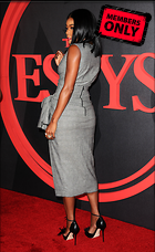 Celebrity Photo: Gabrielle Union 2026x3300   1.3 mb Viewed 3 times @BestEyeCandy.com Added 509 days ago