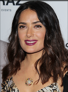 Celebrity Photo: Salma Hayek 2100x2819   1,063 kb Viewed 101 times @BestEyeCandy.com Added 28 days ago