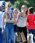 Celebrity Photo: Amber Heard 1200x1468   284 kb Viewed 39 times @BestEyeCandy.com Added 87 days ago