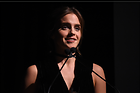 Celebrity Photo: Emma Watson 4071x2710   768 kb Viewed 30 times @BestEyeCandy.com Added 20 days ago