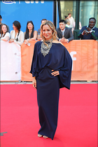 Celebrity Photo: Maria Bello 1200x1800   152 kb Viewed 73 times @BestEyeCandy.com Added 222 days ago