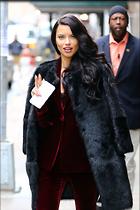 Celebrity Photo: Adriana Lima 1200x1800   190 kb Viewed 18 times @BestEyeCandy.com Added 74 days ago