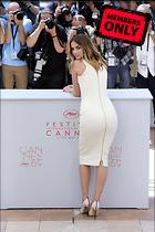 Celebrity Photo: Ana De Armas 3142x4724   1.5 mb Viewed 3 times @BestEyeCandy.com Added 199 days ago