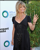 Celebrity Photo: Goldie Hawn 815x1024   266 kb Viewed 126 times @BestEyeCandy.com Added 953 days ago