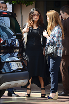 Celebrity Photo: Salma Hayek 2200x3303   1.1 mb Viewed 13 times @BestEyeCandy.com Added 14 days ago
